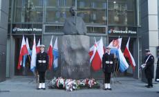 129. rocznica urodzin Eugeniusza Kwiatkowskiego