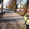 Gdańsk: inwestycje rowerowe w 2018 roku