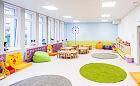 W Gdyni otwarto nowy żłobek dla 80 dzieci