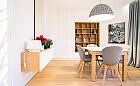 Trójmiejskie Wnętrza: przestrzeń dzienna sercem domu