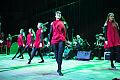Spektakularna irlandzka inauguracja Balów Gdańskich