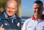 Co obiecują nowi selekcjonerzy rugby? Lindsay i Kozak na czele reprezentacji Polski