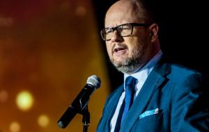 Prokuratura uzupełniła zarzuty wobec Pawła Adamowicza i jego żony