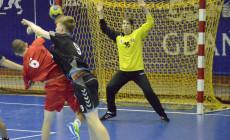 Sport Talent: Dawid Wodziński