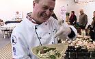 """Regionalne produkty i warsztaty kulinarne. Otwarcie bazarku """"Dzieje się"""" na Przymorzu"""