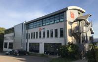 Moortec otwiera nowe Europejskie Centrum Projektowe w Polsce