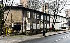 Ponad 5 mln za działkę z ruiną w Sopocie