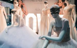 Wyjątkowe targi ślubne pierwszy raz w Gdyni