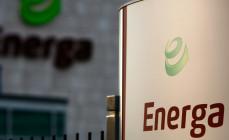 Pracownicy Energi odpowiedzą na pytania czytelników