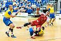 Damian Kostrzewa: Walczymy o play-off