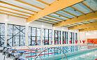 Coraz więcej nowych basenów w Trójmieście. Zobacz, gdzie popływać