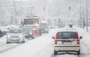 Ile kosztuje jeden dzień walki ze śniegiem?