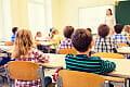 Wyłudzenia i fałszowanie dokumentów w gdańskich szkołach. Sprawę badają śledczy