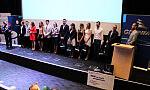 Gdyński Biznesplan w tym roku dla studentów