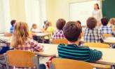 Wyłudzenia i fałszowenie dokumentów w gdańskich szkołach. Sparwę badają śledczy