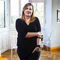 Wywiad z Karoliną Babicz-Kaczmarek, nową dyrektor Muzeum Sopotu