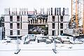 Wiecha na osiedlu Mieszkania Plus w Gdyni. Będzie najem, ale komercyjny