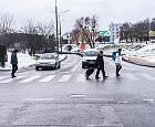 Gdynia: będą zmiany na ważnym skrzyżowaniu