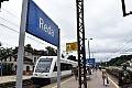 Nowa linia i perony na trasie z Trójmiasta do Słupska