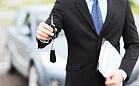 Wypożyczalnie aut to rentowny biznes?