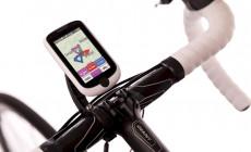 Współczesne nawigacje rowerowe