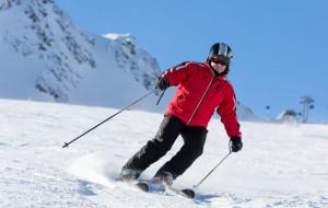 Ile kosztuje własny sprzęt narciarski?