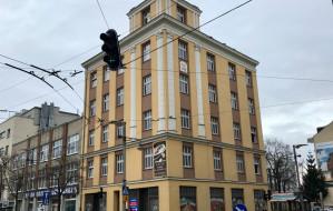 Będzie hotel w zabytkowej kamienicy w centrum Gdyni