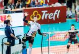 Damian Schulz: Osiągnęliśmy fenomenalny wynik. Siatkarze Trefla Gdańsk zaprezentują kibicom Puchar Polski