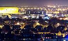 Kolejne gdańskie ulice rozbłysną po zmierzchu