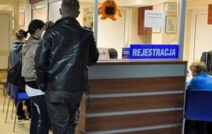 Nie będzie odsyłania pacjentów z nocnych przychodni? Ostrzeżenie przed łamaniem prawa