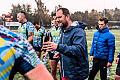 Karol Czyż asystentem selekcjonera reprezentacji Polski w rugby. Nobilitacja dla trenera Ogniwa Sopot