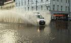 Gdańsk i Sopot rozbudują system syren alarmowych