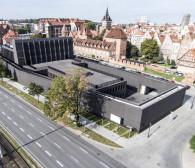 Teatr Szekspirowski, jako instytucja, świętuje 10 lat