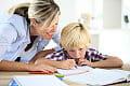 Kiedy do szkoły się nie chodzi - edukacja domowa w trójmiejskim wydaniu
