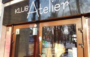 Czy klub Atelier płaci stawki rynkowe? Radny PiS kontra lider pomorskiego KOD
