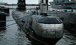 Polska flota na przestrzeni lat. Część pierwsza