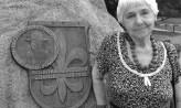 Zmarła Hanna Tanaś - harcerka, żona legendy Tajnego Hufca Harcerzy z Gdyni