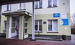 Szpital Polanki ukarany finansowo za NOCh