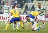 Nie będzie powiększenia piłkarskiej ekstraklasy, a spadnie więcej klubów. Projekt zmian od sezonu 2019/20
