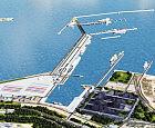 Port Gdańsk startuje z dużym programem inwestycyjnym