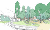 Gdańsk: wizja odnowy zdegradowanych obszarów