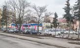 Deweloper z Wrocławia chce budować w Brzeźnie
