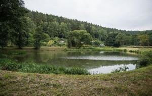 Gdańsk zbuduje suchy zbiornik retencyjny