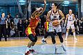 """Basket 90 Gdynia goni """"6"""" EBLK. Juniorki grają o złoto mistrzostw Polski"""