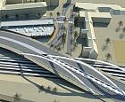 Kiedy ruszy budowa wiaduktu Biskupia Górka i Nowej Bulońskiej?