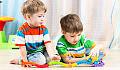 Przedszkolna rekrutacja - przypominamy, jakie dokumenty, kryteria i zasady
