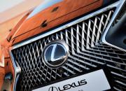 Lexus Trójmiasto zaprasza na prezentację nowych modeli