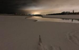 Sprawdź, gdzie w Trójmieście pobiegasz na nartach