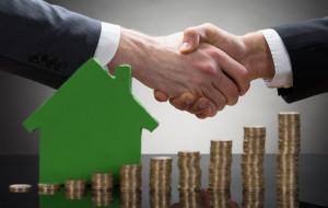 Jak wypracować i udowodnić zdolność kredytową przed zakupem mieszkania?