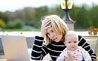 Kariera mamy, czyli jak pogodzić pracę z wychowaniem dziecka